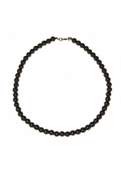 eKrasy náhrdelník Hana