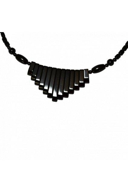 eKrasy náhrdelník Kleopatra