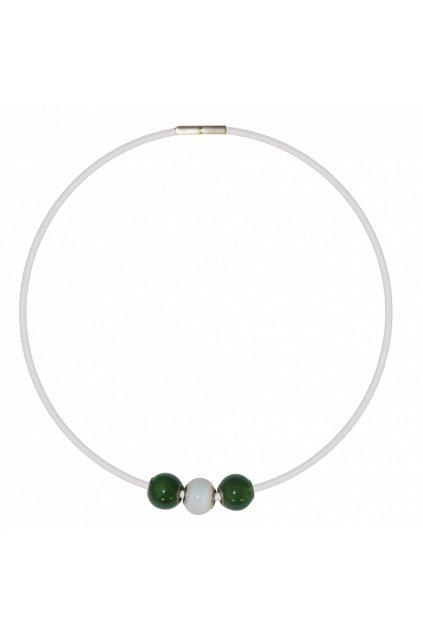 eKrasy náhrdelník Soňa