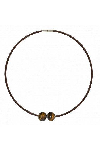 eKrasy náhrdelník Miroslava