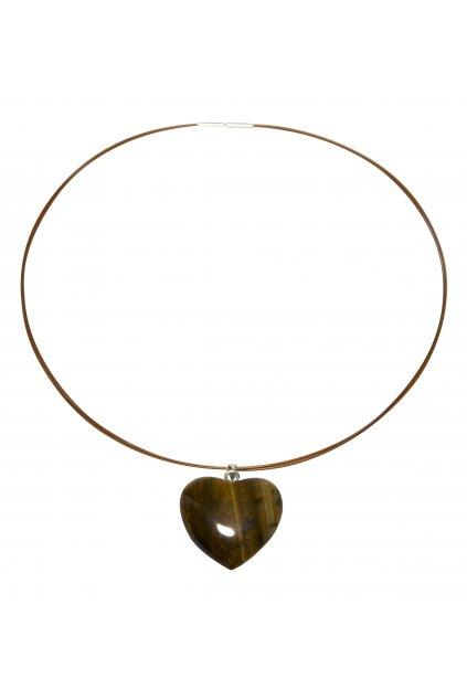 eKrasy náhrdelník Ludmila