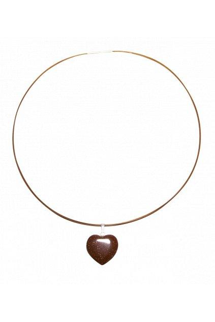 eKrasy náhrdelník Tereza (2)