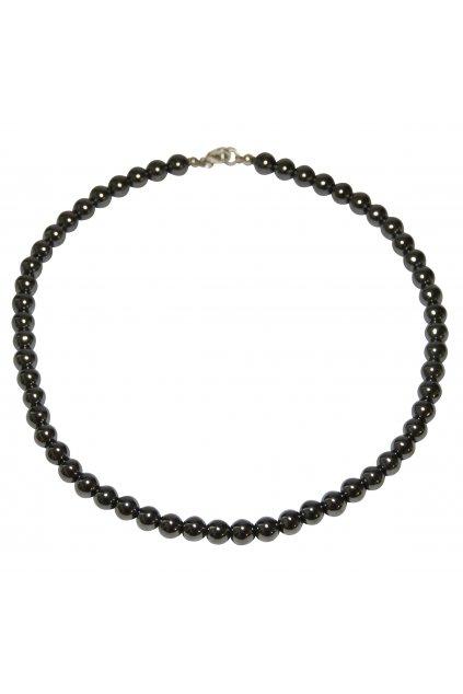 eKrasy náhrdelník Dagmar