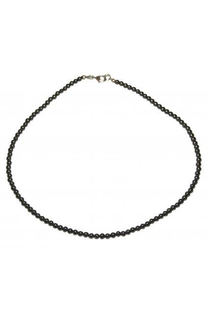 eKrasy náhrdelník Karin