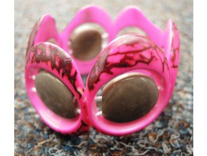 Avokádo růžovošedý