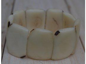 Geometrie slonová kost