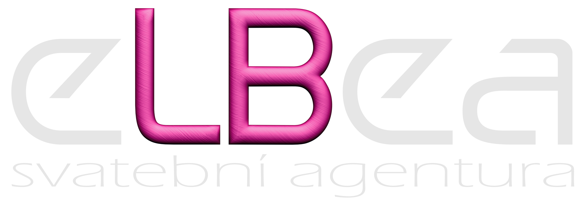 Svatební agentura a půjčovna Elbea