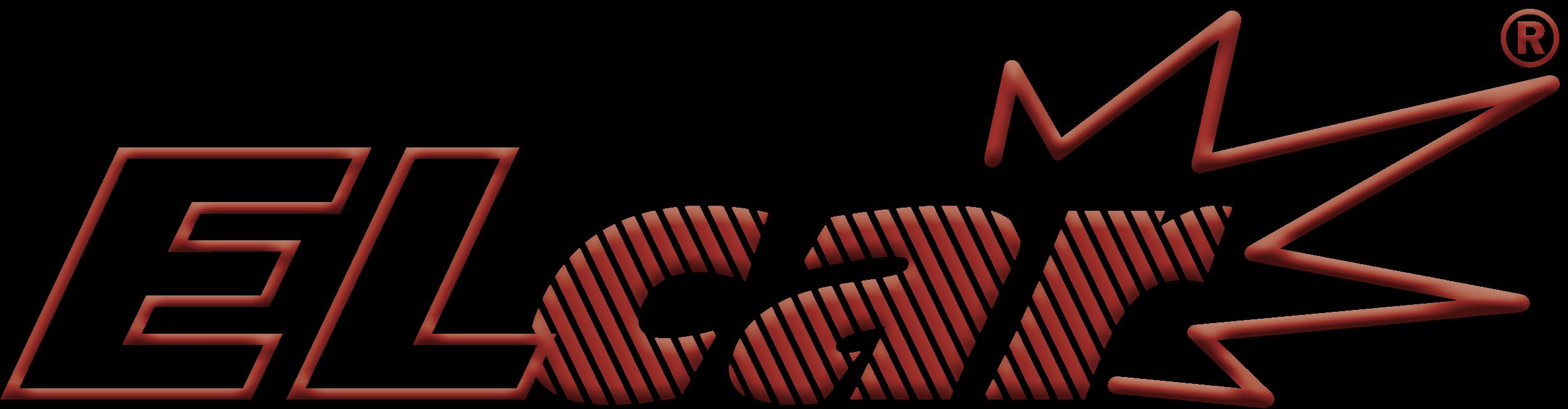 Elcar.cz