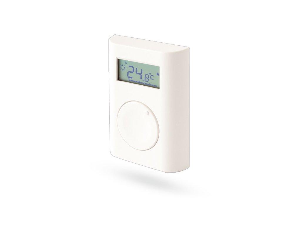 Jablotron TP-83N pokojový termostat