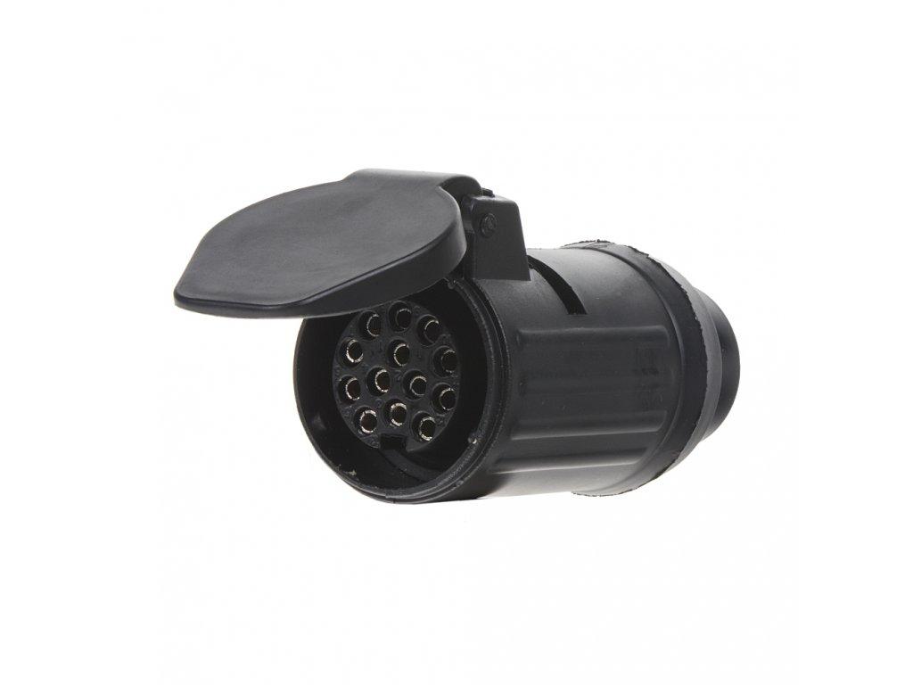 Adapter 7-13pin - tr06