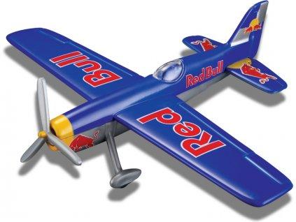 Bburago Zivko Edge 540 Red Bull - BB18-53004