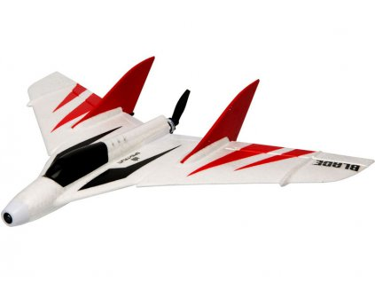 Blade Micro F-27 FPV 0.4m SAFE BNF Basic - BLH03250EU