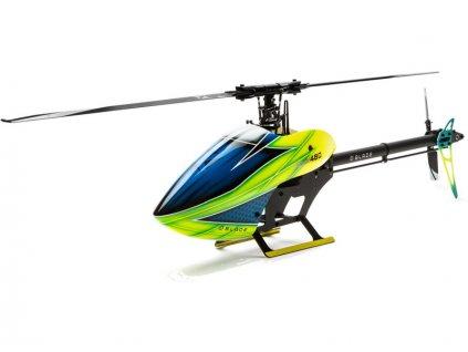 Blade Fusion 480 Kit - BLH4925