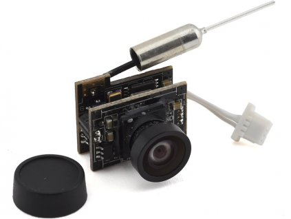 Blade FPV kamera s OSD a vysílačem 25mW EU - BLH8852EU