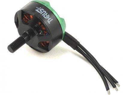 Blade FPV Race motor 2206-2450Kv - BLHA1023