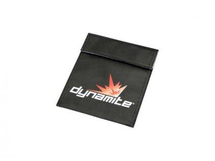 DYNAMITE LiPol Safe Pak - ochranný obal malý - DYN1400