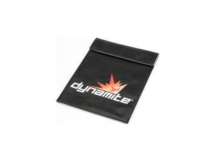 DYNAMITE LiPol Safe Pak - ochranný obal velký - DYN1405