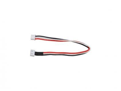 Prodlužovací kabel balancéru XH 2S 22cm (2) - DYNC0109