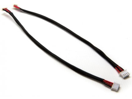 Prodlužovací kabel balancéru XH 3S 22cm (2) - DYNC0110