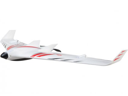 E-flite Opterra 1.2m SAFE Select BNF Basic - EFL11450