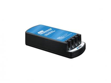 E-flite nabíječ Celectra 4x LiPo 3,7V 0,3A DC - EFLC1004