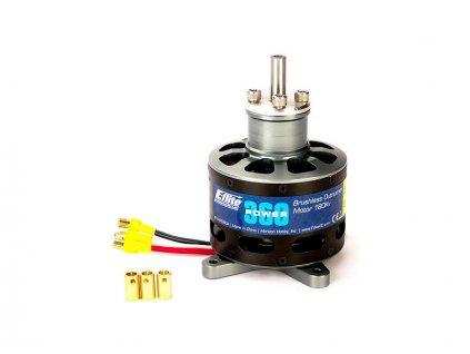 E-flite motor střídavý Power 360 180ot/V - EFLM4360A