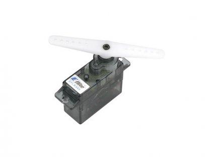 E-flite micro servo S60 - EFLRS60