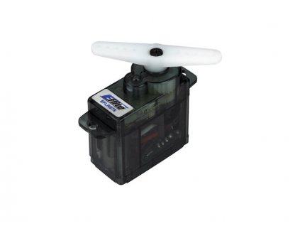 E-flite micro servo S75 - EFLRS75