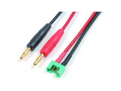 Nabíjecí kabel - MPX 16AWG 30cm - GF-1200-060
