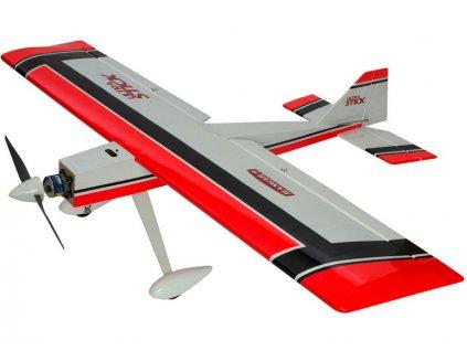 Hangar 9 Ultra Stick 10cc 1.5m ARF - HAN2345