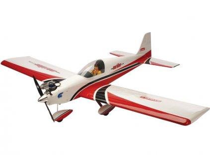 Hangar 9 Meridian 10cc 1.8m ARF - HAN5015