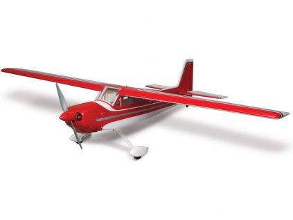 Hangar 9 Valiant 1.8m ARF - HAN5080