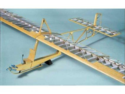 Krick SG38 1:4 kit - KR-10140