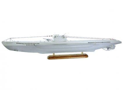 Krick Ponorka U-Boot Typ VII kit - KR-20310