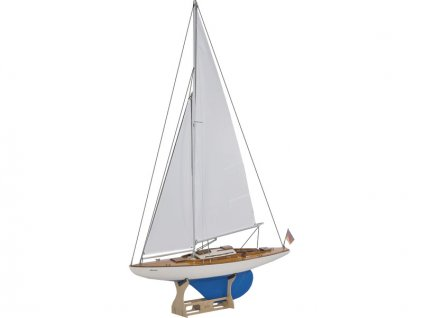 Krick Ariadne plachetnice kit - KR-20380