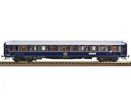 AMATI Orient Express N°3533 LX 1929 kit - KR-25214