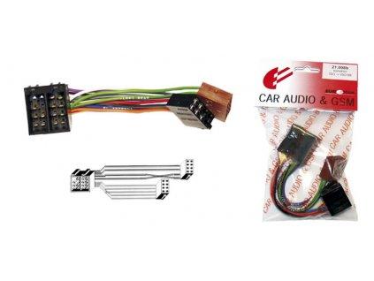 Konektor ISO->ISO 98 - 21008b