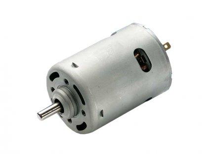 Krick Motor MAX Power 900 - KR-42265