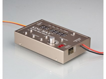 Krick Multitester TS-2/RC - KR-79196