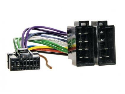 Kabel pro PANASONIC 16-pin / ISO - pc3-483