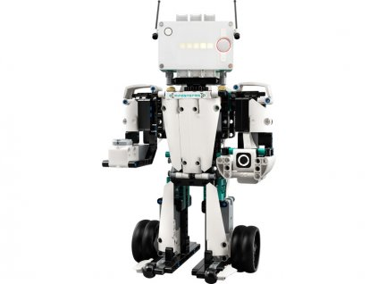 LEGO Mindstorms - Robotí vynálezce - LEGO51515