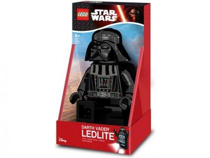 LEGO baterka - Star Wars Darth Vader - LGL-TO3BT