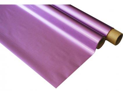 IronOnFilm - perleť fialová 0.6x2m - NA022-018