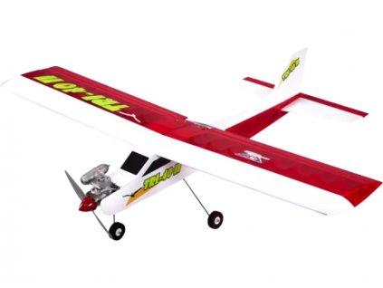 TRI-40 II 1.6m Kit - NA8626K