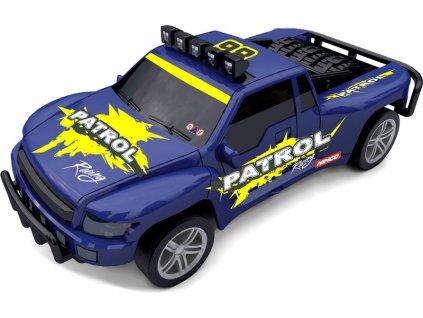 NINCO Pickup 1:43 - NC21502
