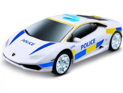 Polistil Lamborghini Huracan 1:43 - PO-96035