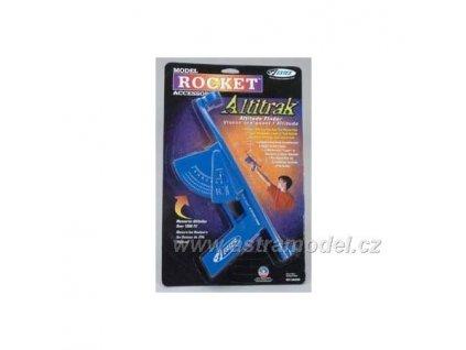 Estes měřič výšky AltiTrak - RD-ES2232