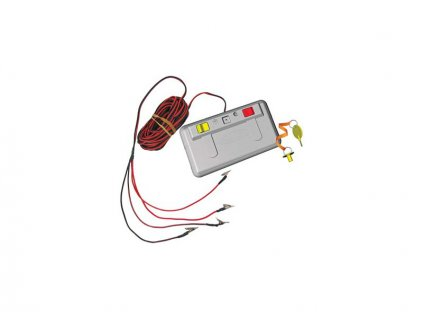 Estes Pro Series II ovladač el. odpal. syst. - RD-ES2240