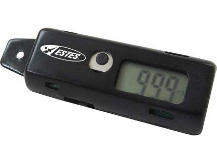 Estes výškoměr - RD-ES2246