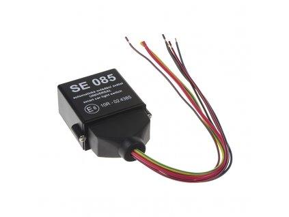 Modul pro automatické rozsvěcování světel univerzální - se085